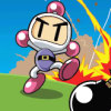 Bomberman 1.0.5