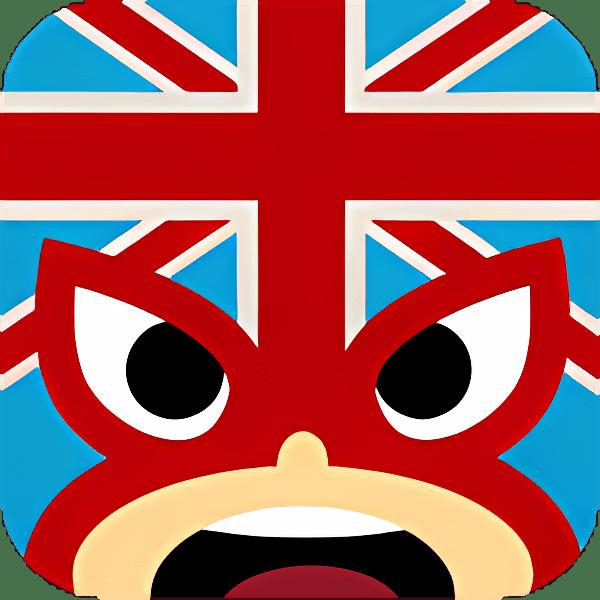 English Challenge 1.0