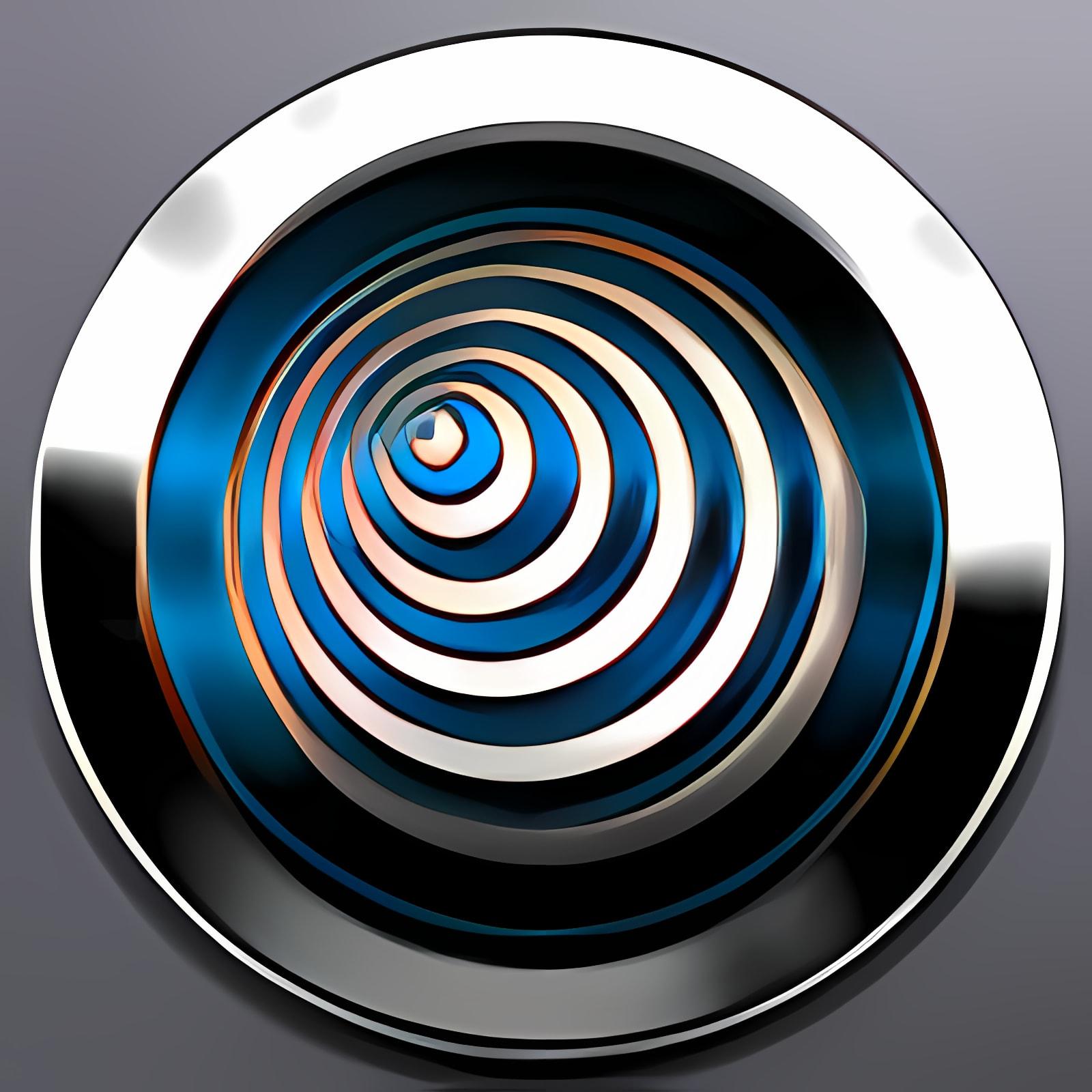 Hakros Images Optimizer 1.1