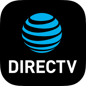 DIRECTV varies-with-device