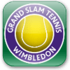 Wimbledon Grand Slam Tennis 1.1