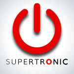 Supertronic