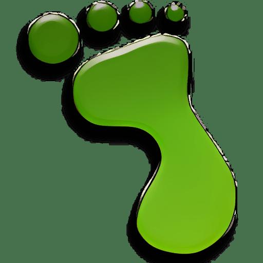 Greenfoot 2.1.2