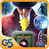 The Secret Society: Hidden Mystery HD 1.9