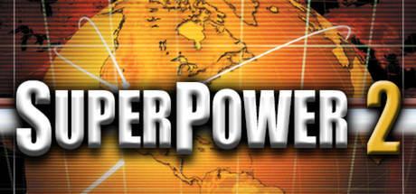 SuperPower 2 2016