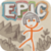 Draw a Stickman: EPIC 1.3