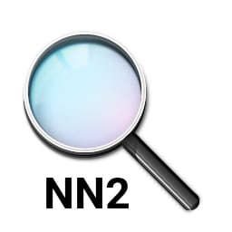 nn-search 2.1