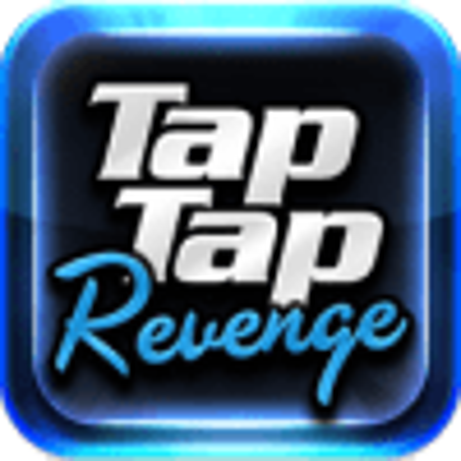 Tap Tap Revenge 4 4.2