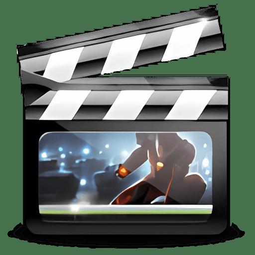 EasyMovieCatalog