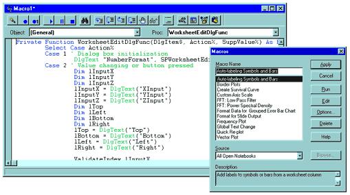 Sigmaplot trial serial Number