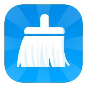 Boost Cleaner 1.5.6.3