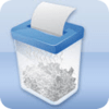 Disk Doctors File Shredder