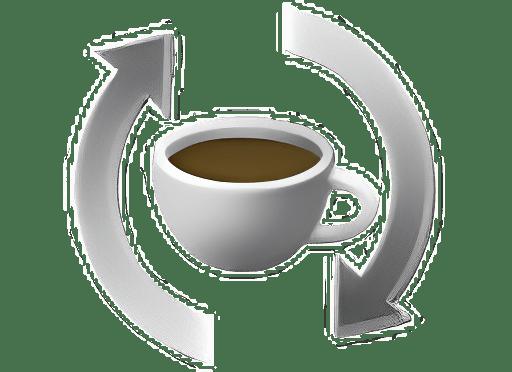 Java für Mac OS X 10.8
