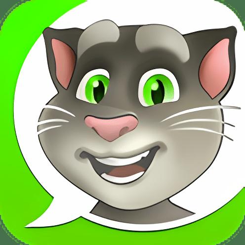 Messenger de Tom
