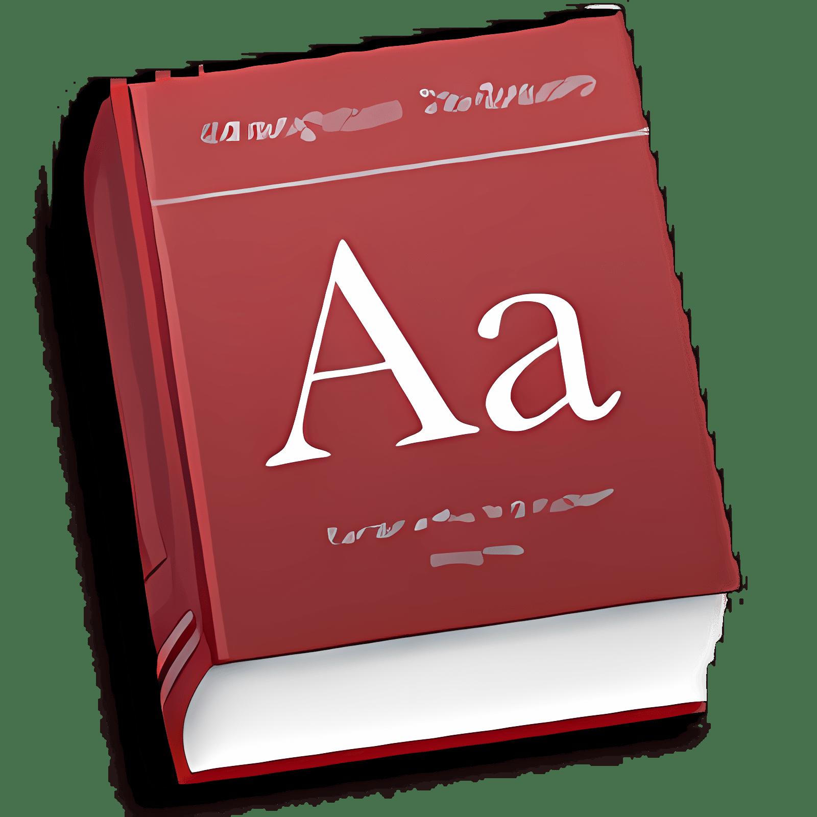 dict.cc Dictionary Plugin 2008-05-27