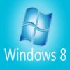 Temat Windows 10