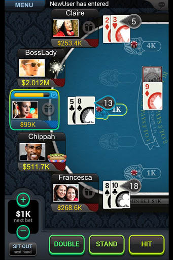 Big fish casino for android download for Download big fish casino