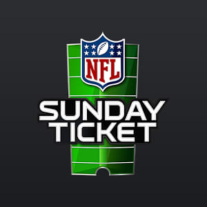 NFL Sunday Ticket varies-with-device