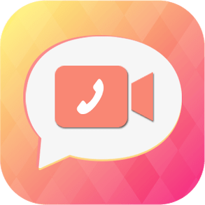 Free Video Call & Chat