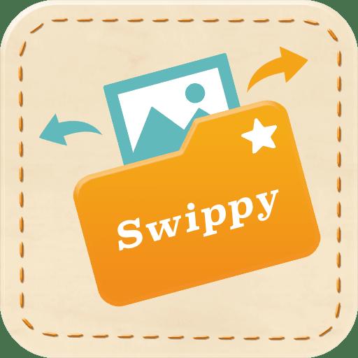 Swippy