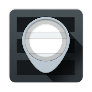 BlackBerry Privacy Shade 1.0.0.12