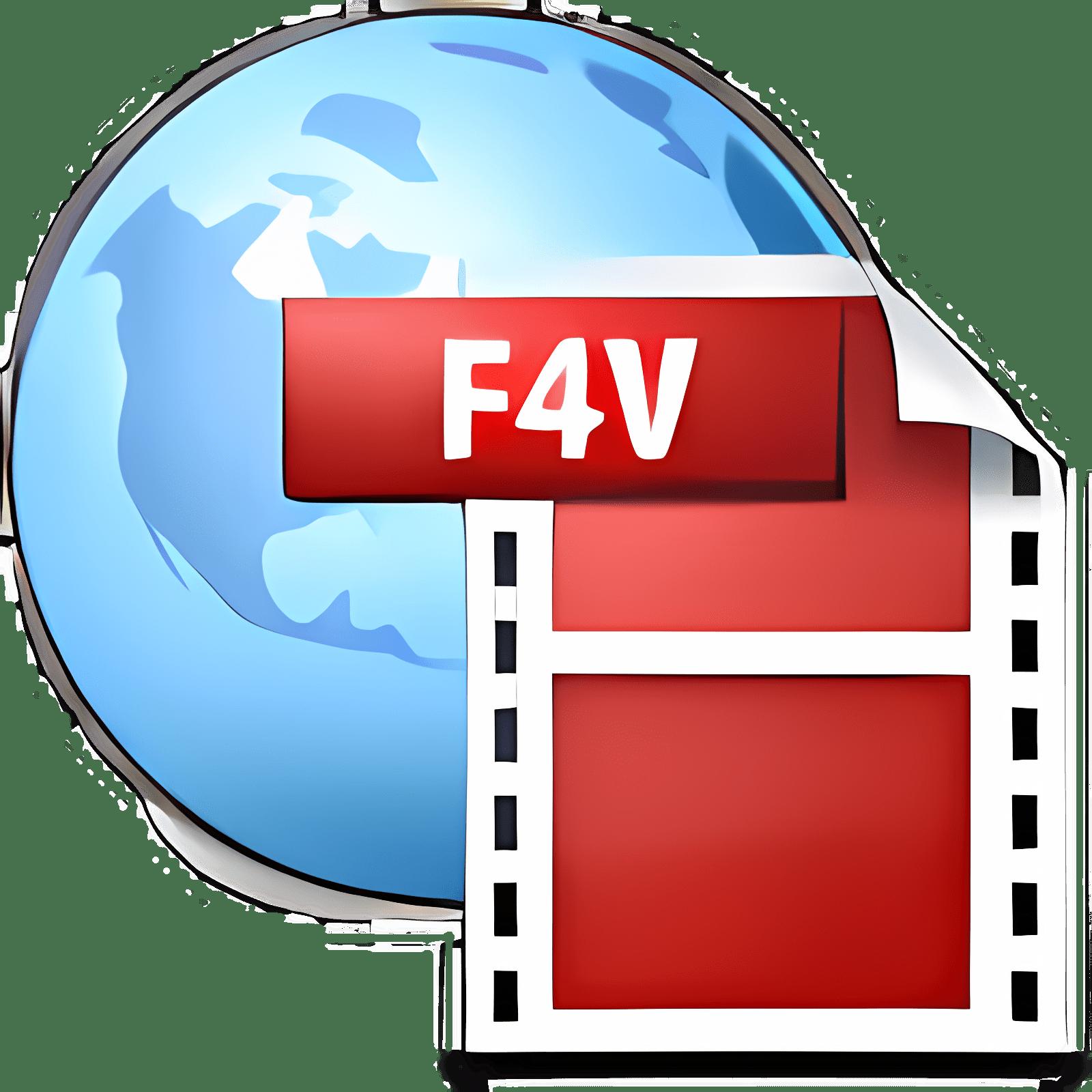 FLV Spider Pro 2.1.7