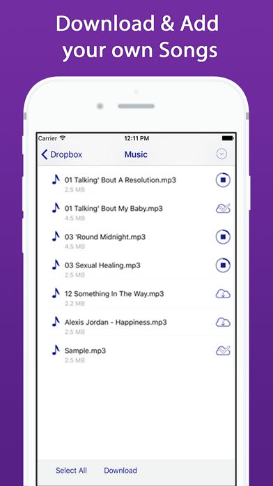 Sing Karaoke - Unlimited Songs