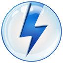 DAEMON Tools voor Mac