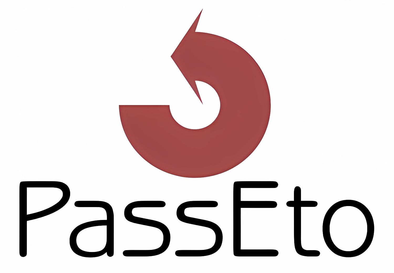 PassEto
