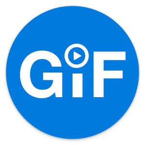 Tenor GIF Keyboard