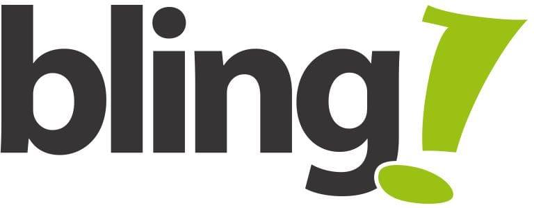 Bling!