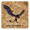 Guide Witcher3 WildHunt 1.0
