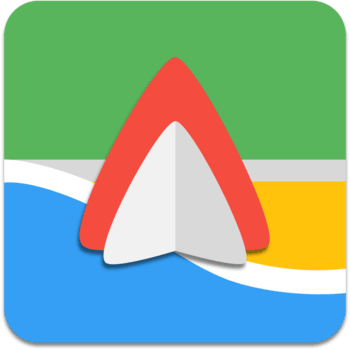 QuickMap for Google Map 1.1.1