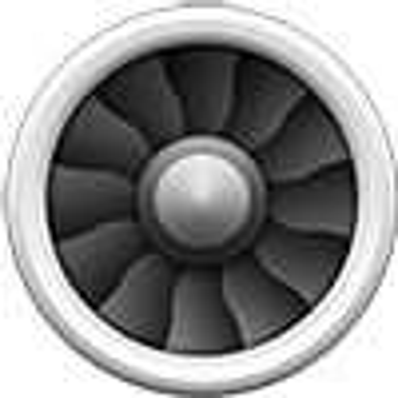 ToolWiz Mac Boost