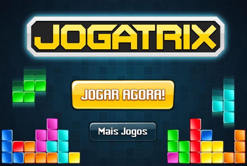 Jogatrix