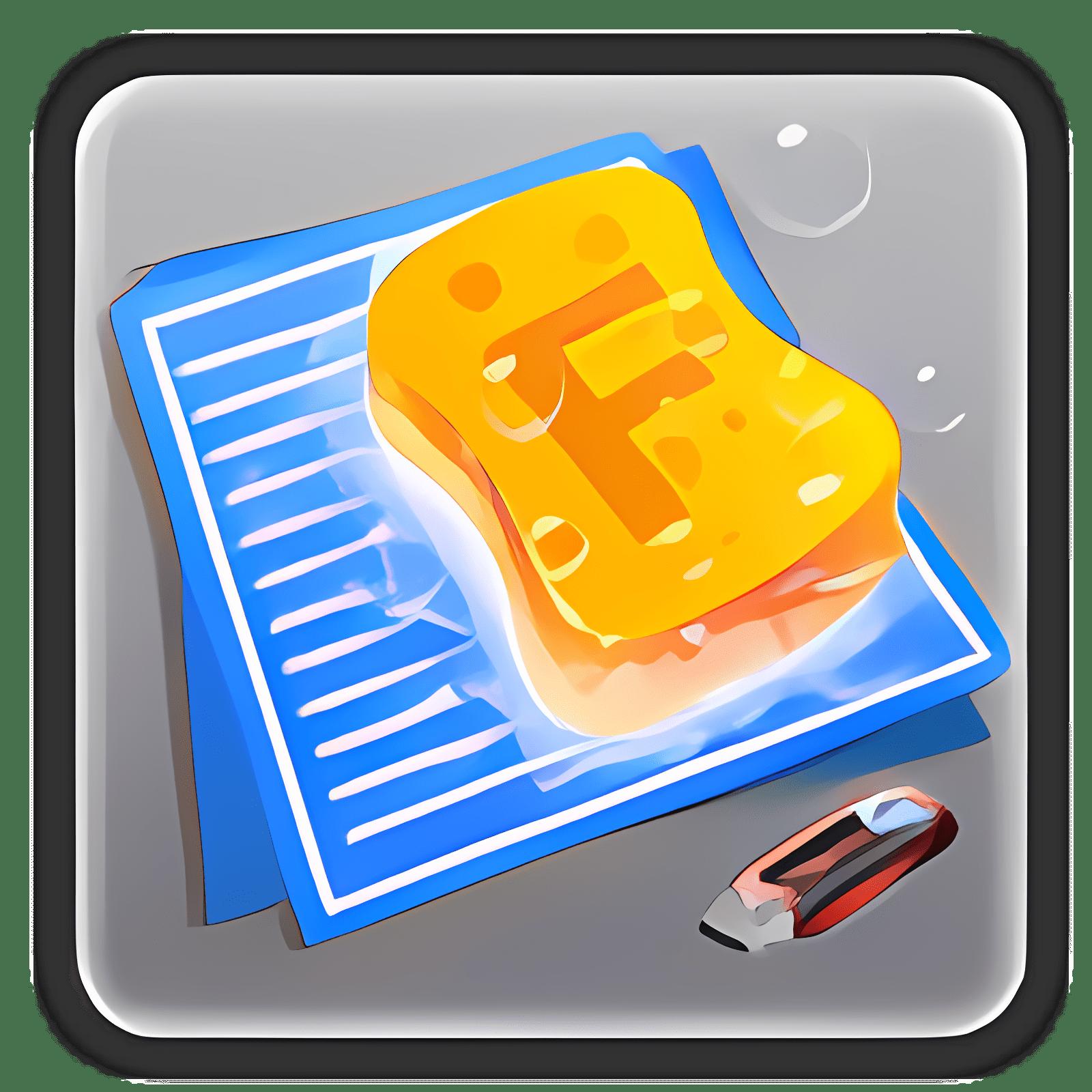 FCleaner Portable 1.3.0.427