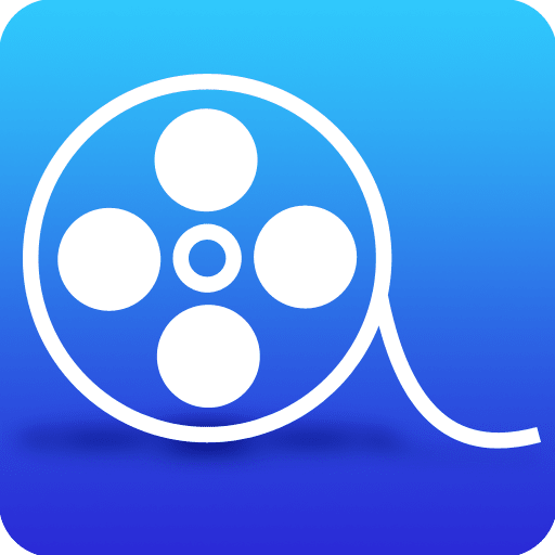 Faasoft Video Converter for Mac