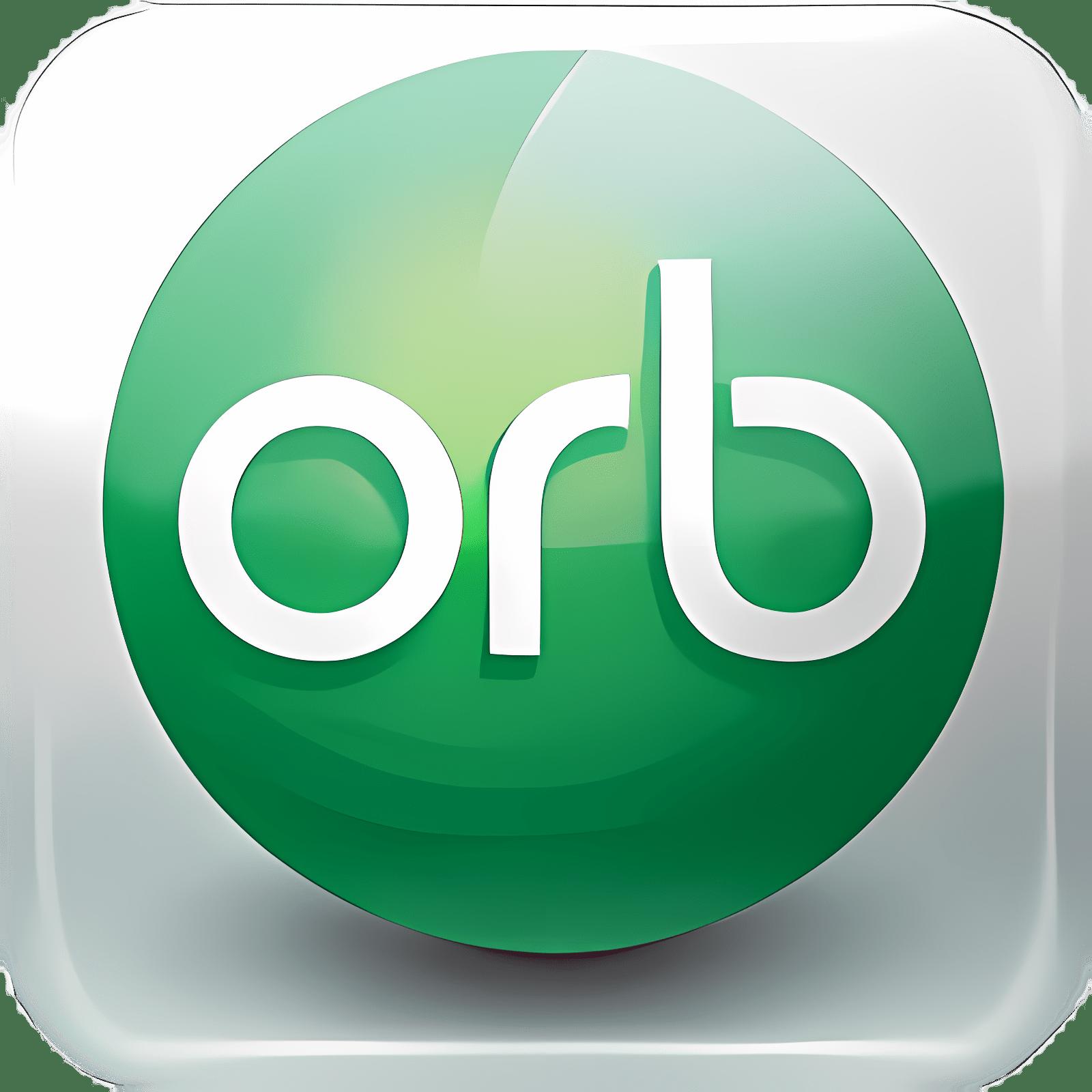 Orb 2.00.0930