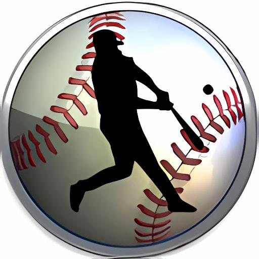 CoachStat Baseball 2.0.0