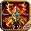 Age of Warring Empire 2.3.68