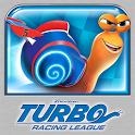 Turbo Racing League