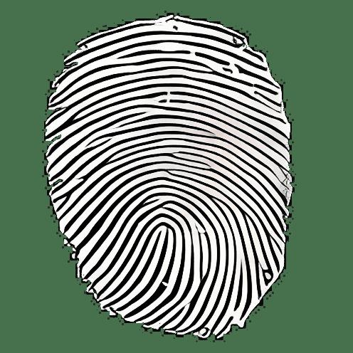Lie Detector Polygraph 1.0.3