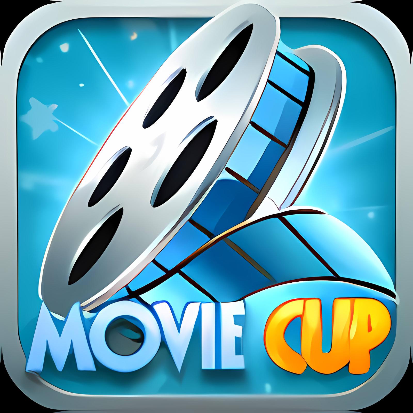 MovieCup v1.9.4