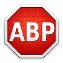 Adblock Plus for Firefox