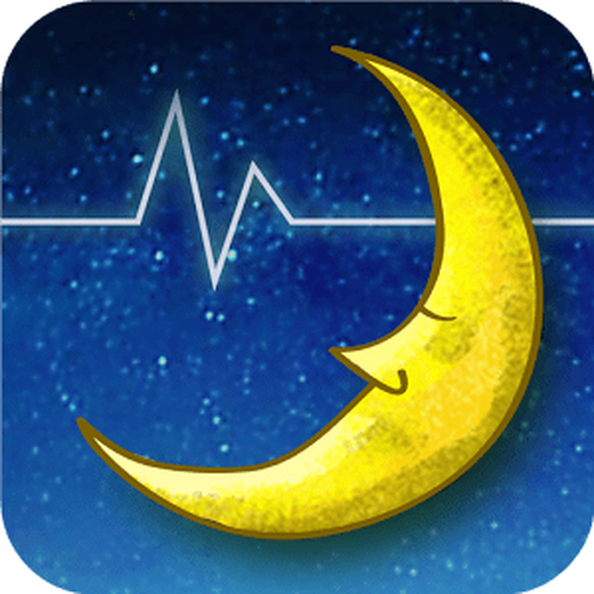 睡眠アプリ ~ ドリミン ~