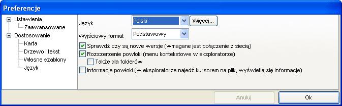 MediaInfo Portable