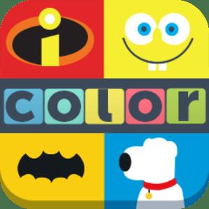 Colormania 1.2.2.1