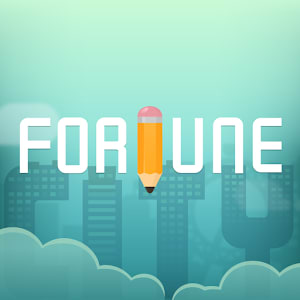 Fortune City - A Finance App 1.3.8.0