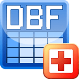 Recovery Toolbox for DBF 2.5.15