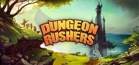 Dungeon Rushers 2016